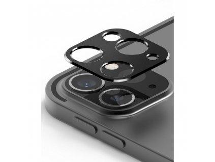 Ochranná fólie na zadní kameru iPad Pro 11 (2020) / iPad 12.9 (2020) - Ringke, Camera Styling Black