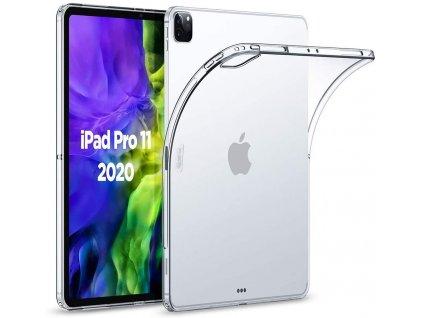 Zadní kryt pro iPad Pro 11 (2018/2020) - ESR, Rebound Shell