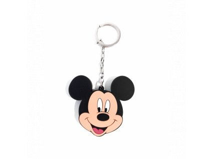 USB flash disk 16GB - Disney, Mickey Head