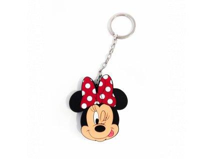 USB flash disk 16GB - Disney, Minnie Head