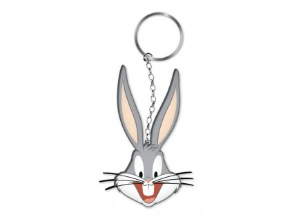 USB flash disk 16GB - Looney Tunes, Bugs Head