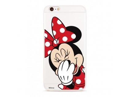 Minnie 006