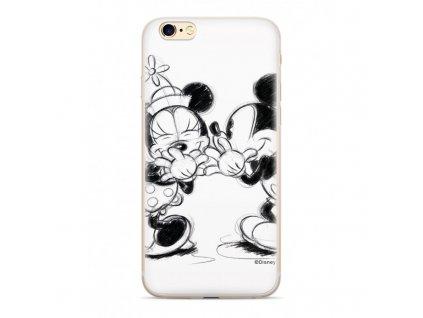 Mickey i Minnie 010