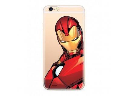 Iron Man 005