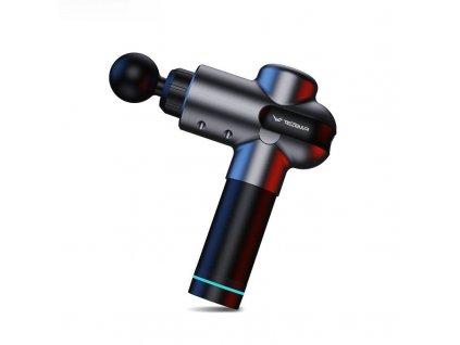 Masážní pistole - Tezewa, T1 Massage Muscle Gun