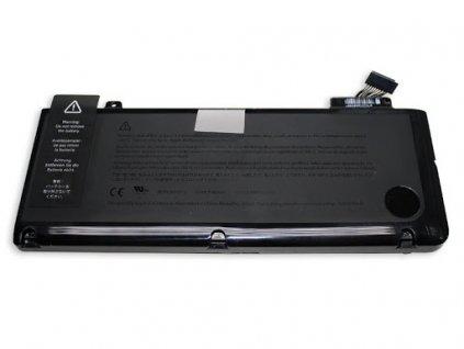 Náhradní baterie pro MacBook Pro 13 (2009-2012) - A1322 6400mAh