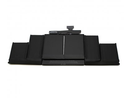 Náhradní baterie pro MacBook Pro 15 (2012-2013) - A1417 8200mAh