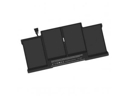 Náhradní baterie pro MacBook Air 13 (2010-2015) - A1377/A1405/A1496 8000mAh