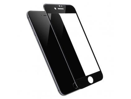 Ochranné tvrzené sklo pro iPhone 7 PLUS / 8 PLUS - Hoco, G1 FlashAttach 3D Black