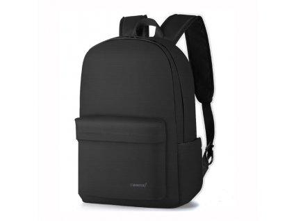 Městský batoh 15.6'' - Tigernu, T-B3249A Black