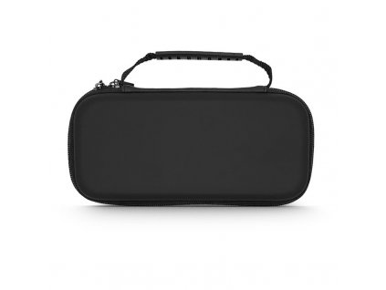 Ochranné pouzdro pro Nintendo Switch Lite - Tech-Protect, Hardpouch Black