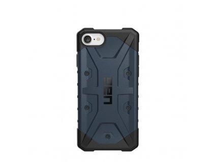 Ochranný kryt pro iPhone SE (2020) / 8 / 7 - UAG, Pathfinder Mallard