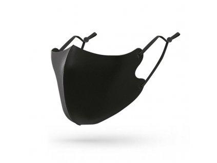 Ochranná rouška - Fdtwelve, D1 Black