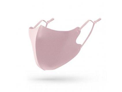 Ochranná rouška - Fdtwelve, D1 Pink