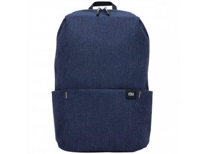 Batoh na notebook - Xiaomi, Mi Casual Daypack 13,3 Blue