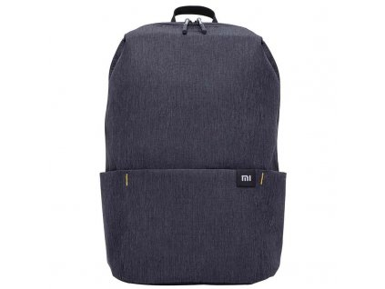 Batoh na notebook - Xiaomi, Mi Casual Daypack 13,3 Black
