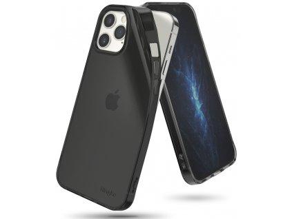 Ochranný kryt pro iPhone 12 / 12 Pro - Ringke, Air Black