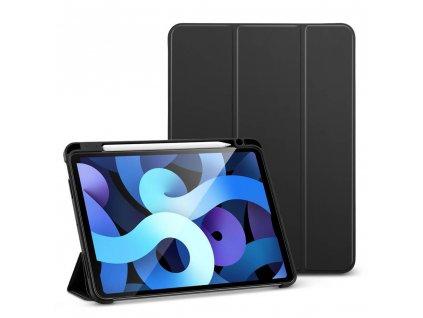 Pouzdro pro iPad Air 4 (2020) - ESR, Rebound Pencil Black