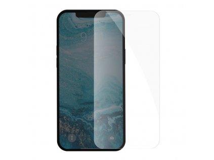 Ochranné tvrzené sklo pro iPhone 12 mini - Devia, Entire View