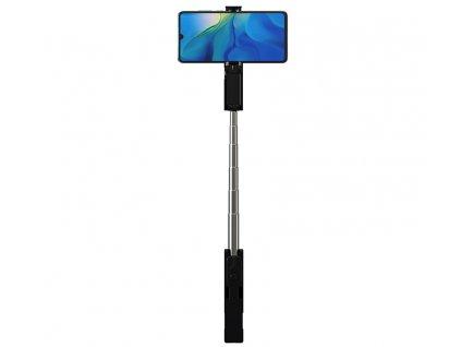 Bluetooth selfie tyč - Devia, Leisure Mini
