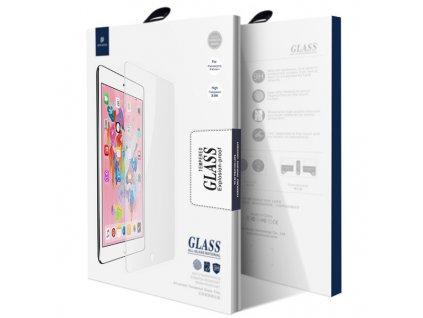 Ochranné tvrzené sklo pro iPad mini 4 / 5 - DuxDucis, Tempered Glass