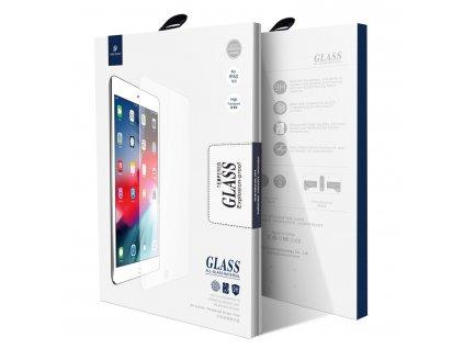 Ochranné tvrzené sklo pro iPad Air 3 (2019) - DuxDucis, Tempered Glass