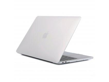 Ochranný kryt na MacBook Pro 13 (2012-2015) - Matte Transparent