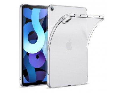 Zadní kryt pro iPad Air 4 (2020) - ESR, Project Zero