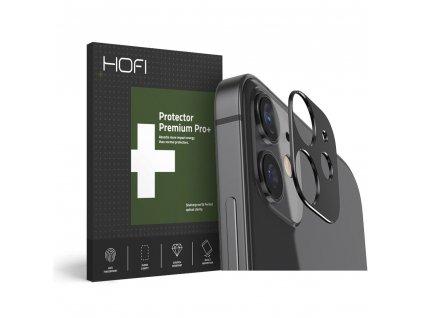 Ochranný kryt na zadní kameru iPhone 12 - Hofi, Camera Styling