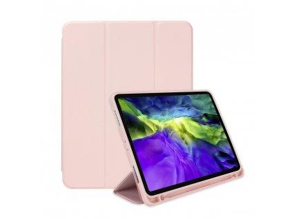 Pouzdro / kryt pro iPad 2017 / 2018 - Mercury, Flip Case Pink