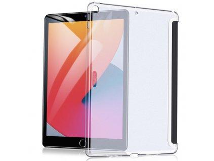 iPad 8th Gen 2020 Ascend Hard Shell 001