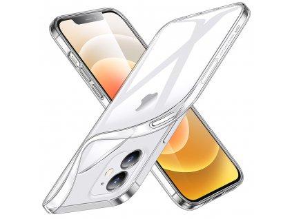 Ochranný kryt pro iPhone 12 mini - ESR, Project Zero