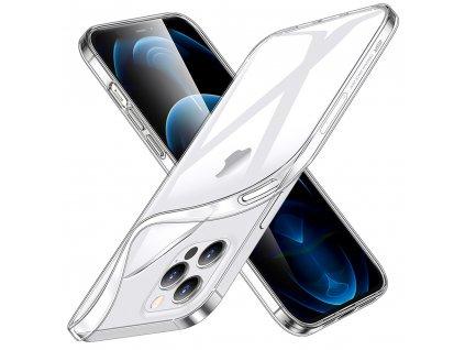 Ochranný kryt pro iPhone 12 / 12 Pro - ESR, Project Zero