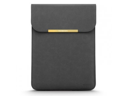 Pouzdro na notebook - Tech-Protect, 13-14 Taigold Gray