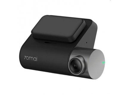 Bezpečnostní kamera do auta - Xiaomi, 70Mai Mi DashCam Pro Plus