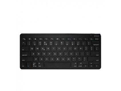 Bezdrátová klávesnice - ZAGG, Bluetooth Keyboard