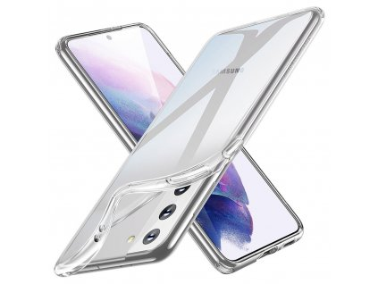 Ochranný kryt pro Samsung GALAXY S21 - ESR, Project Zero