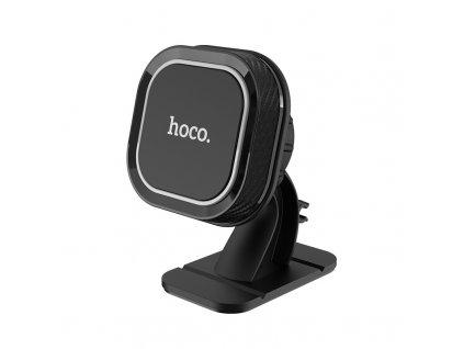 Nalepovací magnetický držák na mobil do auta - Hoco, CA53 Intelligent