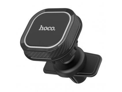 Magnetický držák mobilu do mřížky ventilace - Hoco, CA52 Intelligent