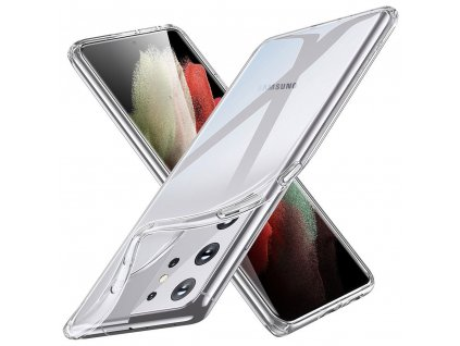 Ochranný kryt pro Samsung GALAXY S21 ULTRA - ESR, Project Zero