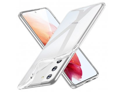 Ochranný kryt pro Samsung GALAXY S21+ PLUS - ESR, Project Zero