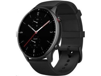 Fitness chytré hodinky - Xiaomi, Amazfit GTR 2 Black