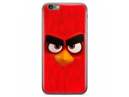 angry birds ochranny kryt pro mobilni telefon 02