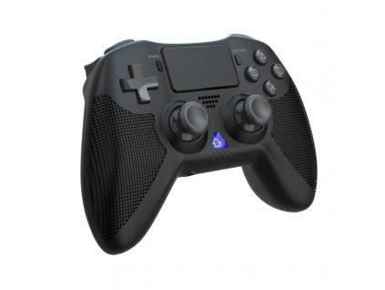 Herní ovladač pro mobil / PS3 / PS4 / PC - iPega, 4008