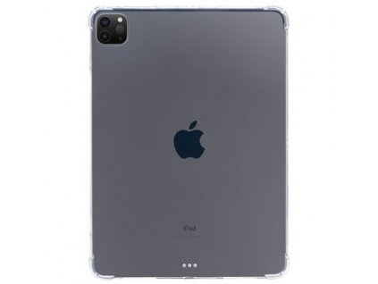 Zadní kryt pro iPad 10.2 (2019/2020) - Mercury, AirBag Clear
