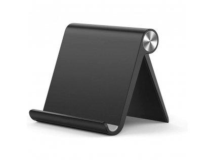 Stojánek pro mobil / tablet - Tech-Protect, Z1 Black