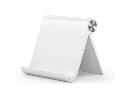 Stojánek pro mobil / tablet - Tech-Protect, Z1 White