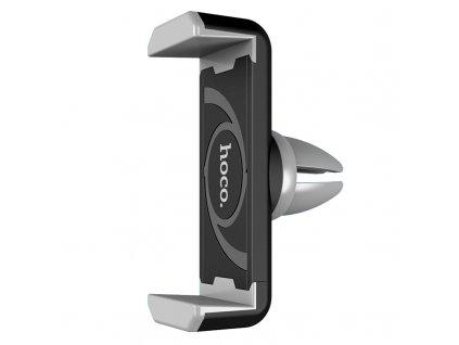 Univerzální držák do mřížky ventilace - Hoco, CPH01 Mobile