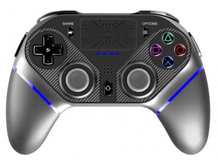Gamepad / herní ovladač pro mobil - iPega, P4010