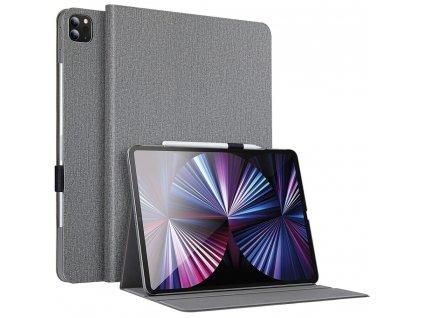 Pouzdro / kryt pro iPad Pro 11 (2021) - ESR, Urban Premium Twilight